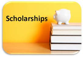 Personal experience essay scholarship