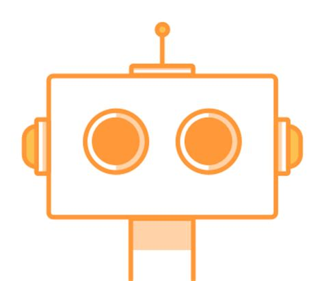 MyPerfectResumecom - Free Resume Builder